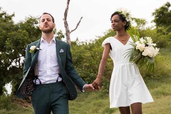 Photographe de mariage en Guadeloupe.jpg