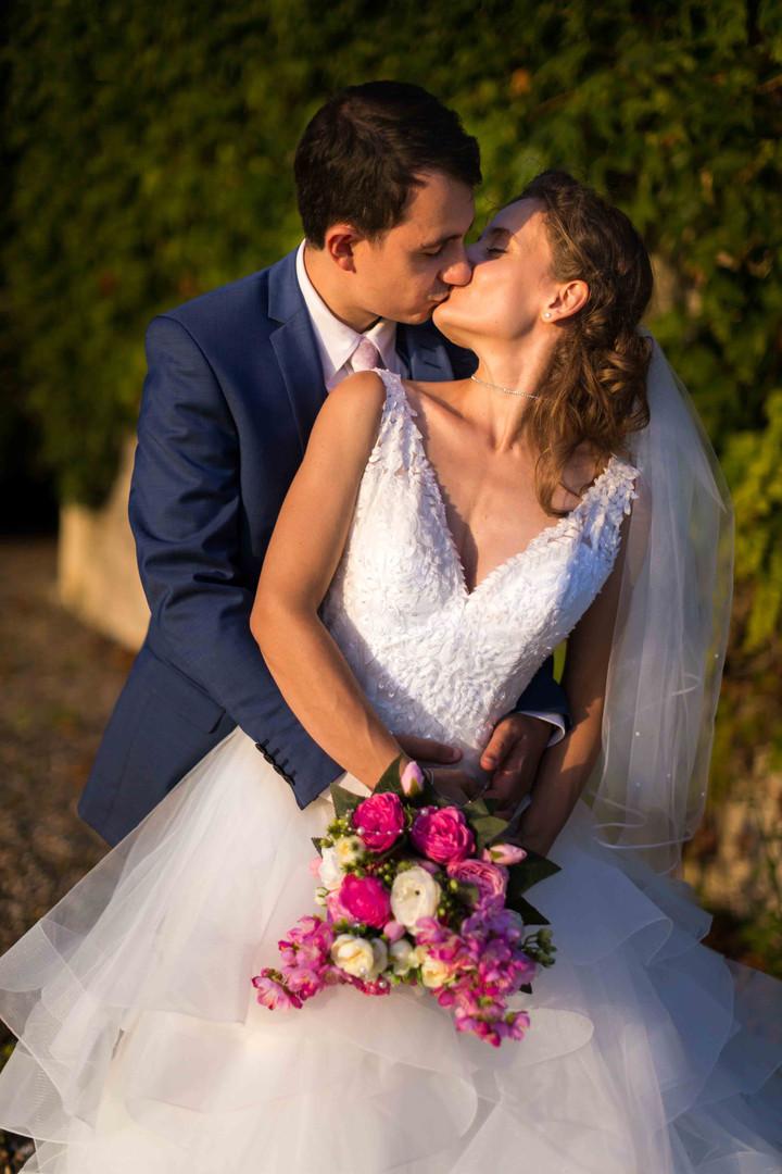 Photo-mariage-guadeloupe.jpg