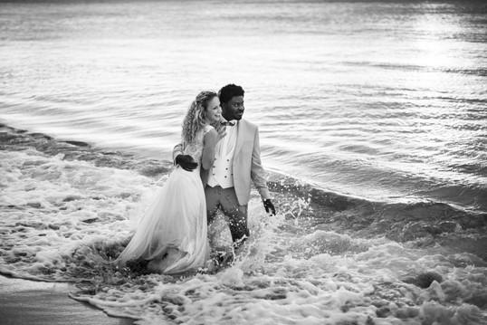 Mariage en Guadeloupe (10).jpg
