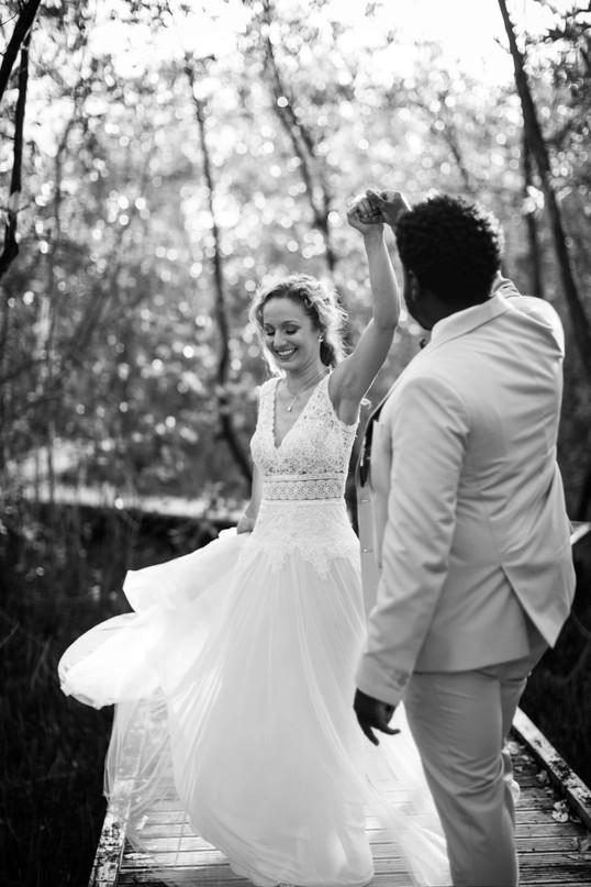 Mariage en Guadeloupe (5).jpg