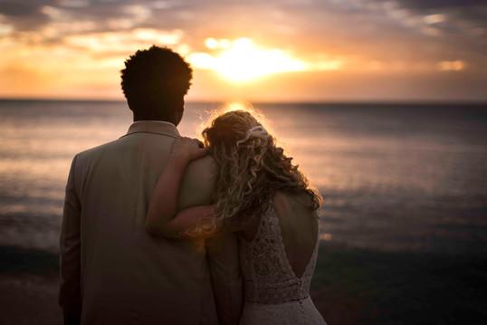 Mariage en Guadeloupe (1).jpg
