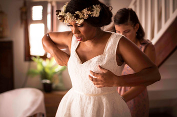 Mariage - Guadeloupe - Photographe (20).