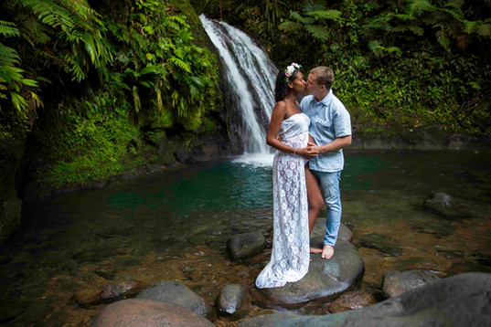 Photographe-grossesse-Guadeloupe (4).jpg