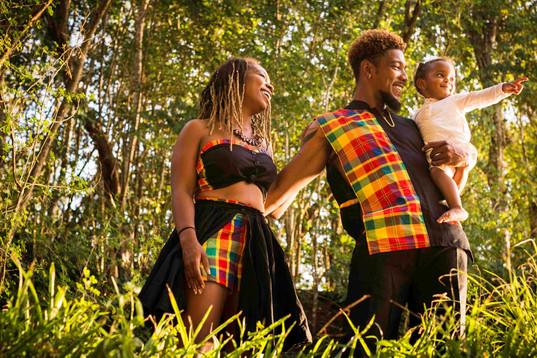 Photographe-famille-Guadeloupe-photo (12
