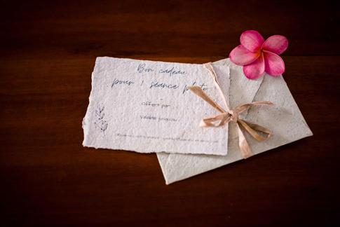 Carte cadeau photo Guadeloupe.jpg