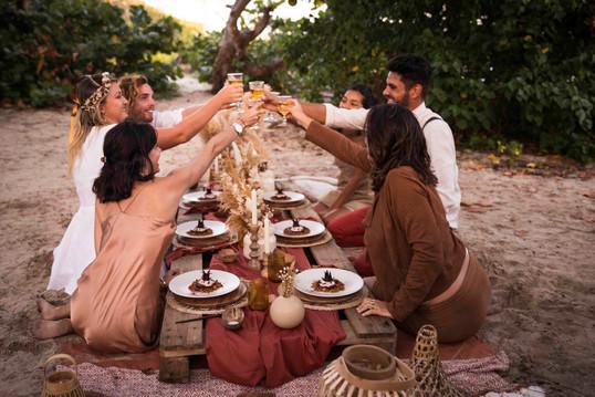 Mariage éco-responsable en Guadeloupe (5