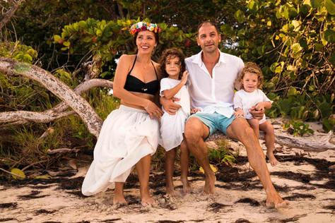 Photographe-famille-Guadeloupe-photo (25
