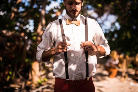 Mariage éco-responsable en Guadeloupe (1