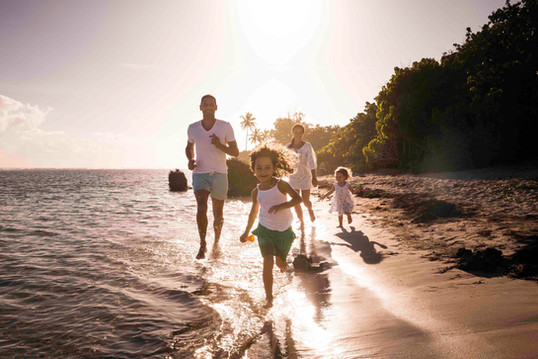Photographe-famille-Guadeloupe-photo (24