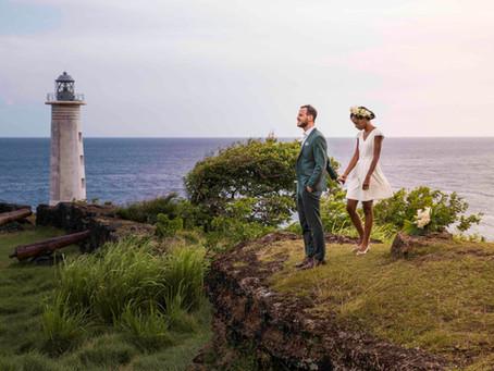 5 conseils pour choisir son photographe de mariage