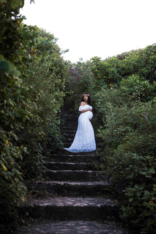 Photographe-grossesse-Guadeloupe (28).jp