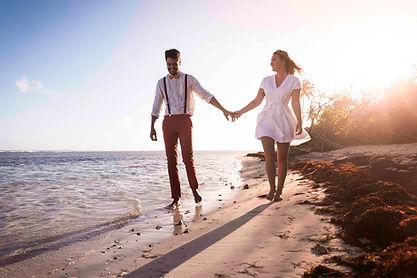 Mariage éco-responsable en Guadeloupe (4
