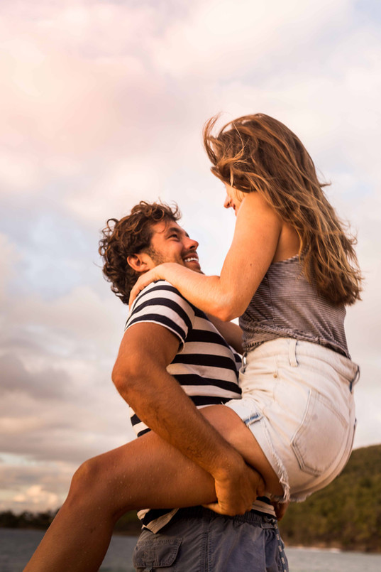 Photo-couple-plage-Guadeloupe.jpg