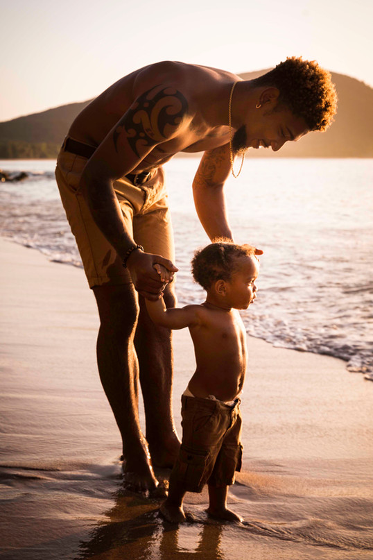 Photographe-famille-Guadeloupe-photo (15