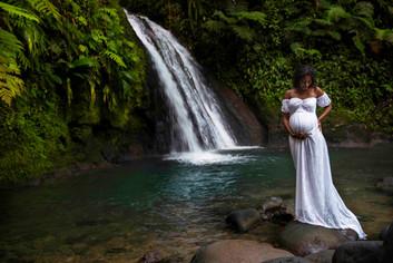 Photographe Guadeloupe Grossesse.jpg.jpg