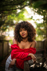 Photographe Portrait Guadeloupe.jpg