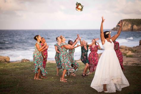 Photographe-mariage-Guadeloupe.jpg