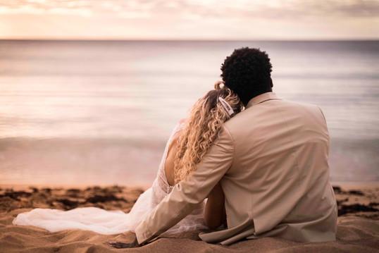 Mariage en Guadeloupe (7).jpg