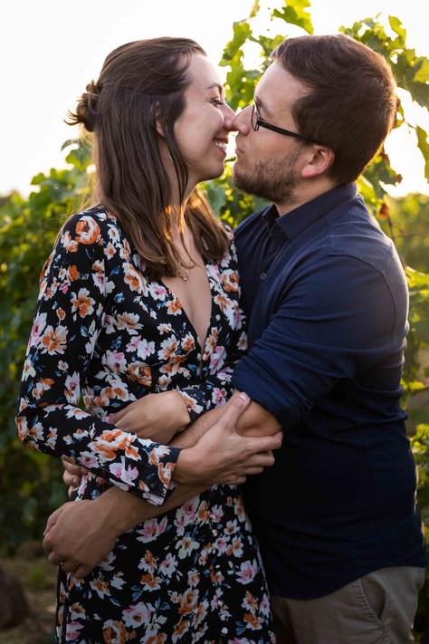 Photo-couple-vignes-Guadeloupe.jpg