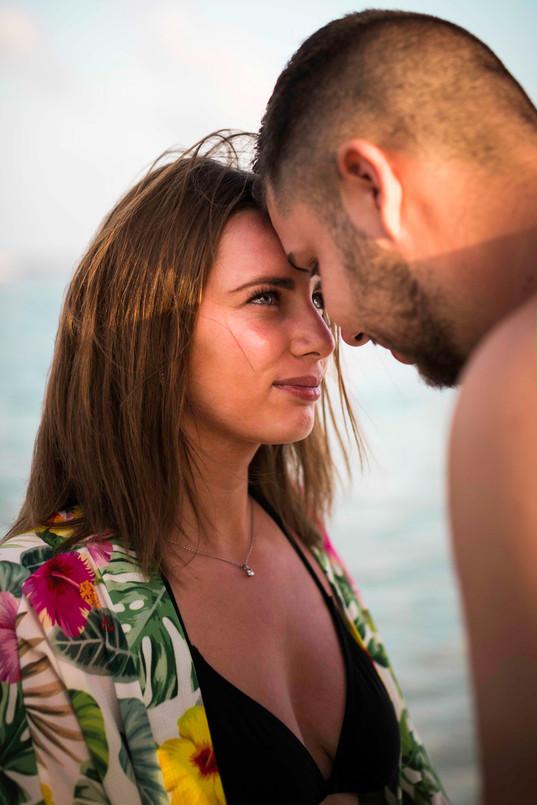 Photographe-couple-Guadeloupe-shooting (