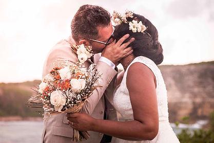 Mariage - Guadeloupe - Photographe (60).