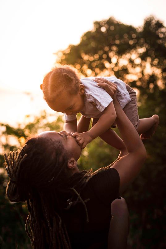 Photographe-famille-Guadeloupe-photo (17