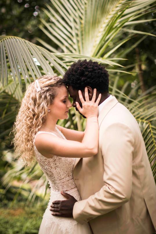 Mariage en Guadeloupe (6).jpg