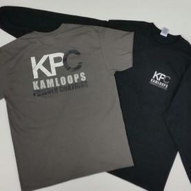 KPC2.jpg