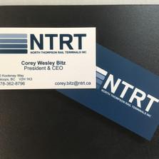 NTRT Business Cards.jpg