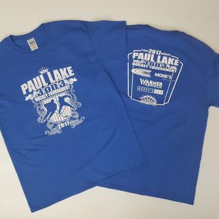 PAUL LAKE 3 ON 3.jpg