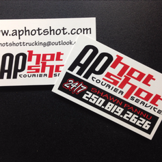 AP HOT SHOT CARDS.png