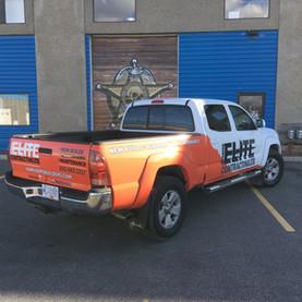 Elite Pickup (1).JPG
