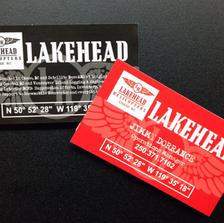 LAKEHEAD.png