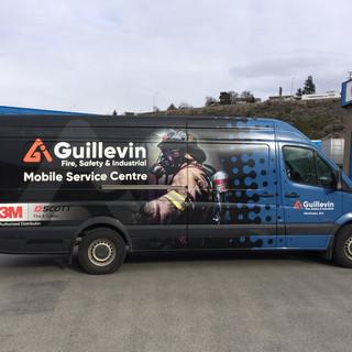 Guillivan (3).JPG