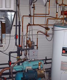 electric boiler 2.png