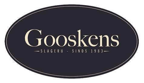 Gooskens logo.jpg