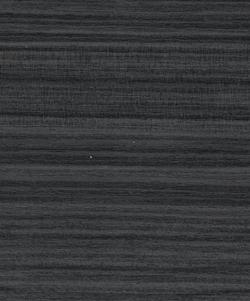 C-Dark-Wood.png