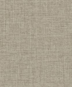 C-Grey-Linen.png