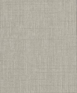 C-Stripe-Grey.png