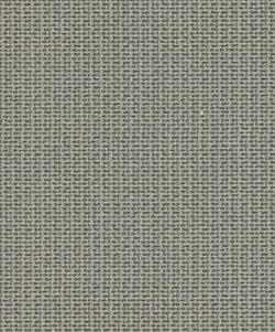 C-Grey.png