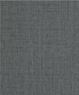 C-Fabric-Charcoal.png