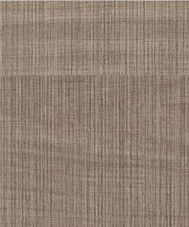 C-Fabric-Pale-Brown.png