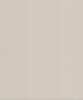 D-IV30308.png