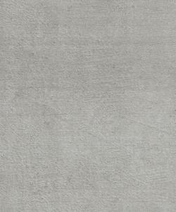DE-Cement-Grey.png