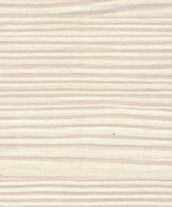 C-White-Birch.png