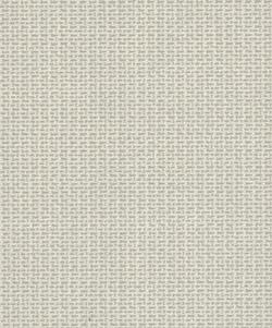 C-Light-Grey.png