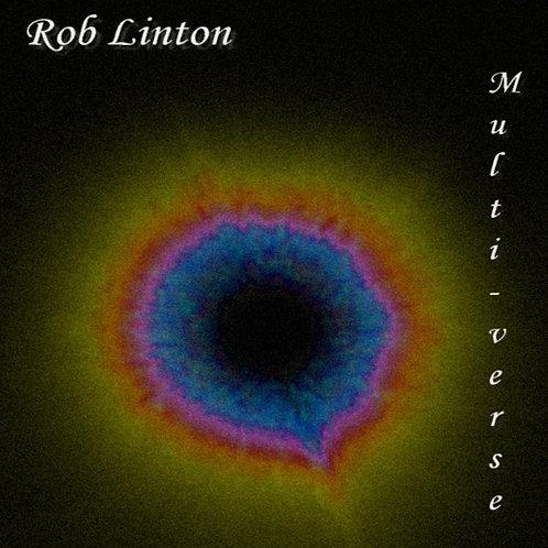 Multiverse Digital Album