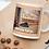 Thumbnail: Jeannie Caryn 15oz mug