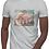 Thumbnail: Gildan 64000 custom T... CP3O show