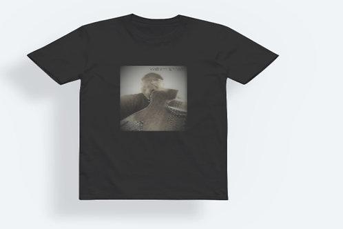 William Ehredt Album Cover T shirt